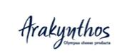 arakynthos