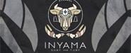 inyama